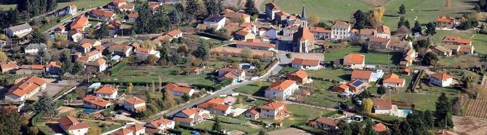 Saint-Haon-le-Vieux